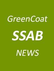 Новая линейка самой экологически безопасной продукции для наружной отделки зданий от компании SSAB