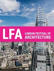 Участники STEEL FREEDOM 2018 посетили самый масштабный архитектурный фестиваль