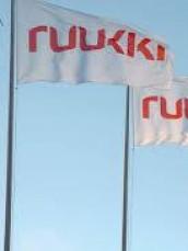Ruukki – партнер STEEL FREEDOM 2015
