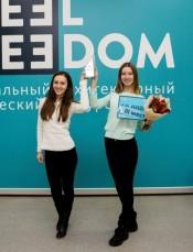 Организаторы STEEL FREEDOM увеличили денежный приз