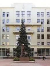 Харьковский национальный университет строительства и архитектуры поддерживает конкурс