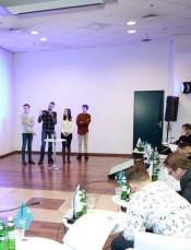 49 конкурсных проекта прошли в полуфинал STEEL FREEDOM 2016