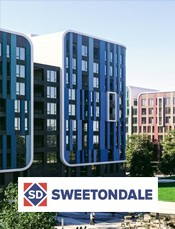 Компания SWEETONDALE выступила партнером STEEL FREEDOM 2018
