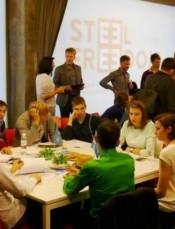 Специалисты УЦСС проводят еженедельные консультации для участников STEEL FREEDOM