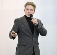 Олесь Горалевич, конкурсант. Полуфинал STEEL FREEDOM 2014
