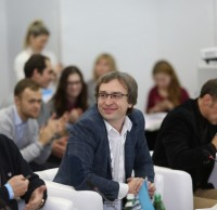 Сергей Юноков, Александр ПоповПолуфинал STEEL FREEDOM 2014