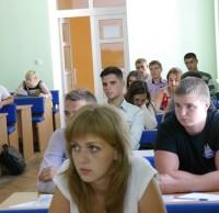 Полтавский национальный технический университет имени Юрия Кондратюка