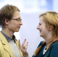 Андрей Соловьев, Мария Звонкова, конкурсанты. Полуфинал STEEL FREEDOM 2014