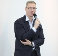 Роман Курашев, МЕТИНВЕСТ. Полуфинал STEEL FREEDOM 2014