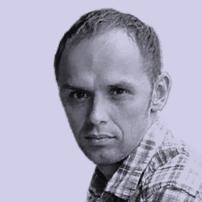 Александр Струлев