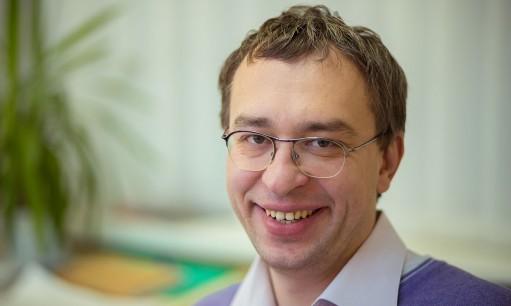 Александр Попов: «Настоящие архитекторы, как слоны: они растут всю жизнь»